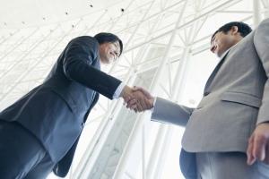 企业导引课程——核心转化