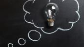 「心腦與大腦開發」心理學公益講座