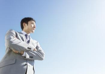 中国心理咨询师创业就业班 说明会