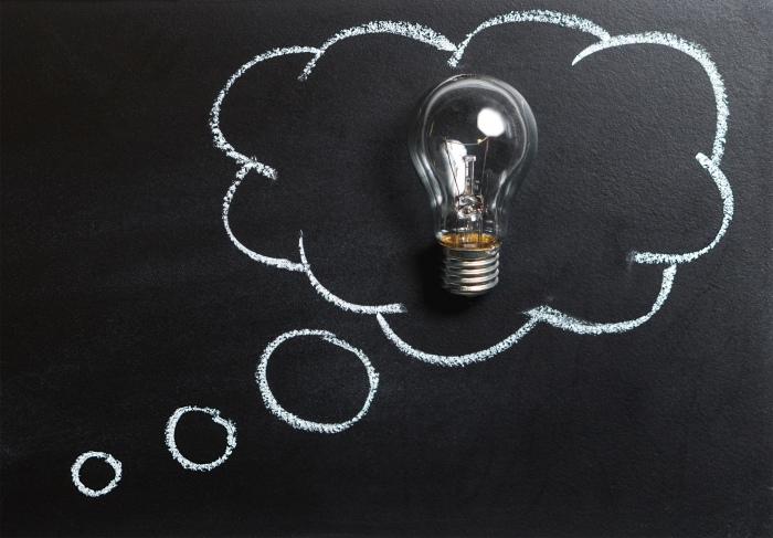 心理學公益講座 - 「心腦與大腦開發」系列