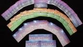 夢鏡排列:關係卡