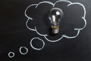 「心脑与大脑开发」心理学公益讲座
