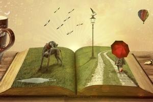 「梦境分析议题面面观」免费公益讲座