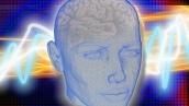 腦波的基本定義