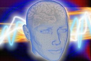 脑波的基本定义