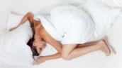 舒眠的基础:专注於有兴趣的活动、工作及生命目的