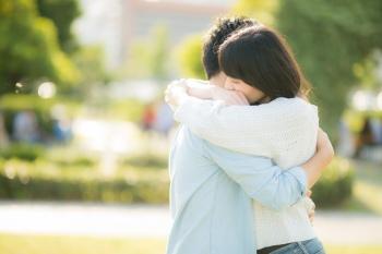 核心转化 婚姻心理咨询案例